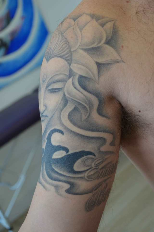 armband cover up