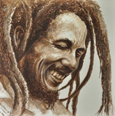 Bob-Marley-painting